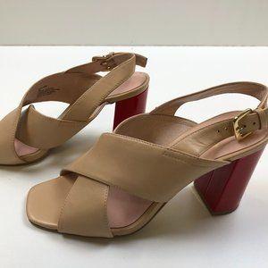 Kate Spade high heels